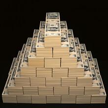 江苏无锡美黄金期货价格是多少图片