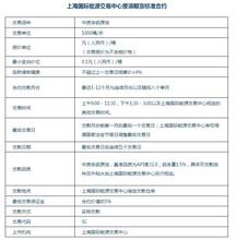 湘潭原油期货,原油期货保证金图片