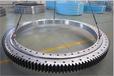 标准非标回转支承,优质转盘轴承厂家生产商