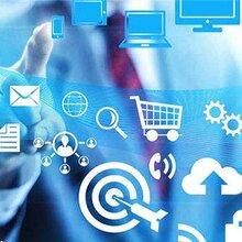 海外市场推广怎么做推荐9大海外B2B平台
