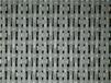 单层成型网25274成型网