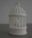 中小学创客教育之3D打印鸟笼