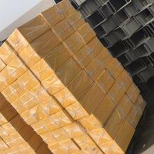 北京厂家供应玻璃钢模压燃气表箱图片