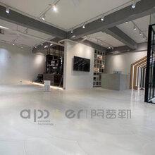 阿普勒納米裝飾水泥,高科技產品