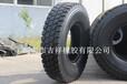 厂家直销12.00R20载重客车钢丝胎1200R20全钢子午线轮胎