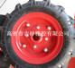 供应3.50-8小型拖拉机牵引轮胎