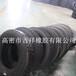 供应7.00r16轮胎7.00r16钢丝胎厂家