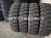 批发促销13.00-25重型自卸车矿山轮胎