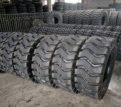 低价供应17.516工程机械轮胎铲车轮胎