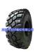 米其林三星轮胎23.5R25子午线工程胎