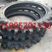 供应现货5.00-32农用轮胎水田高花轮胎