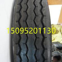 全国/出口供应11-22.5斜交卡车汽车轮胎