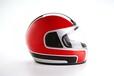 摩托車頭盔強制性認證流程