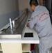 回转火锅设备价格厂家中国供应商