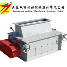 饲料生产机,山东双鹤饲料生产机/价格优惠的饲料生产机