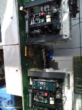 ABB断路器维修,施耐德断路器维修,西门子断路器维修图片
