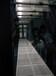 山東三線BGP高防機房服務器租用托管機柜租用大帶寬G口租用