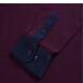 捷美斯2017秋季新款开衫T恤针织长袖T恤男装商务衬衫