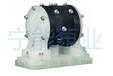 上海宁能NN06气动隔膜泵