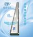 2.2米直线模组滑台