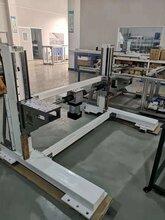 YH270重型龙门架模组