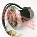 多摩川伺服电机维修只要您确定是伺服电机的问题就可以修