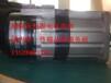 欧姆龙伺服电机维修,湛江安川伺服电机故障处理