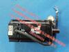 欧姆龙伺服电机维修更换轴承维修