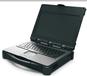 创惠同步录音录像设备审讯设备双系统便携式科技法庭