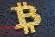 虚拟币交易系统开发,虚拟币OTC场外交易平台搭建