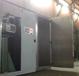 厂家供应100公斤熟食快速冷却机专业制技术