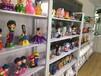 吉林省白山市石膏像批发;石膏像彩绘娃娃厂家批发;石膏像彩绘厂家批发