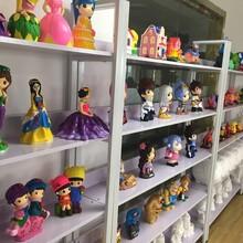 吉林省白山市石膏像批发;石膏像彩绘娃娃厂家批发;石膏像彩绘厂家批发图片