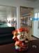 阜阳市石膏彩绘娃娃模具批发石膏娃娃模具厂家直销石膏像乳胶模具厂家
