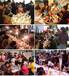 葫芦岛石膏娃娃模具厂家石膏像涂鸦模具石膏像乳胶模具批发