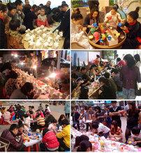 河北省石膏彩绘模具,石膏娃娃白胚模具,石膏模型多少钱图片