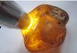 成都哪儿可以鉴定拍卖玛瑙原石
