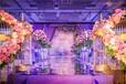 绵阳婚礼首选梦幻婚庆公司打造最有创意的专属婚礼