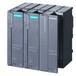 6ES7197-1LB00-0XA0西门子Y-耦合器,用于冗余控制器,