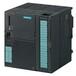 6ES7317-7TK10-0AB0西门子CPU317T-3PN/DP中央处理器
