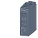 3RK7137-6SA00-0BC1西门子ET200SP通信模块