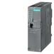 6ES7315-2AH14-0AB0西门子CPU315-2DP中央处理器