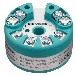 7NG3211-1NN00西门子温度测量变送器