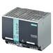 6EP1436-3BA00西门子SITOP电源20A
