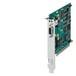 6GK1561-3AA02西门子CP5613A3通讯处理器,PCI卡