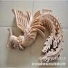多頭數控木工雕刻機實木腰線批量生產雕刻機1820-6廠家批發價