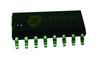 杭州正芯微电子厂家直销LX2260A-R4普通编码电路