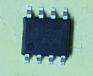 杭州正芯微厂家直销省电百万组LX2239SOP8学习码编码IC修改