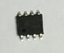 杭州正芯微電子廠家直銷供應百萬組編碼電路ZX527學習碼電路