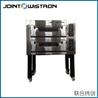 聯合緯創供應2層4盤電烤箱廠家直銷